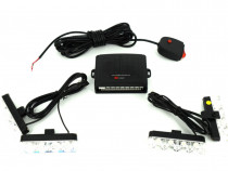 Lampa LED profesionala stroboscopica 12-24V 110-V44C. Lumina