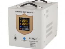 UPS centrala termica Kemot 1200W