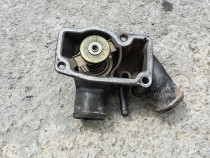 Carcasa cu termostat Opel Vectra C 2.0 DTi