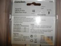 Incarcator Camelion