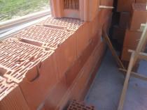 Construim case din caramida antiseismica