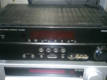 Amplificator yamaha