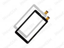 Touchscreen digitizer geam sticla tableta 7 inch COD HC18410