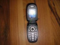 Telefon LG C3380