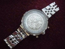 Breitling navitimer chronometre,mecanic automatic,aaa+++
