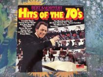 Disc vinil Greatest Hits 3
