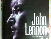 Autobiografie John Lennon