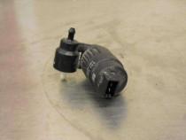 Pompa apa spalator parbriz GM 090586632 opel vectra corsa ag