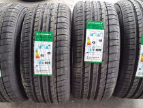 215/40 r17 triangle sportex anvelope noi m+s dot2016