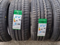 205/40 r16 triangle sportex anvelope noi m+s dot2016