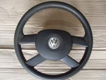 Volan VW Plolo 9N (fara airbag)
