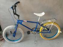 """Bicicleta BMX de 20 """""""