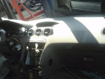 Plansa bord mercedes vito an 1998 motor 2.3 disel