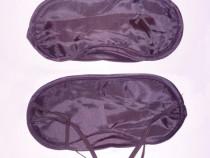 Masca de dormit - Ochelari de dormit / Sleeping mask