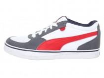38-Adidasi dama Puma Skate Originali-in cutie-69642