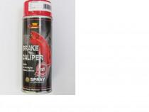 Spray vopsea Profesional Rezistent Termic +600° difet culori
