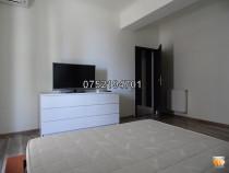 Apartament 2 camere Statiunea Mamaia
