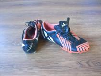 Adidas Predator Absolado Instinct FG marimea 40