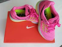 Adidasi Nike Air Zoom VOMERO 10, femei, Originali, Model nou