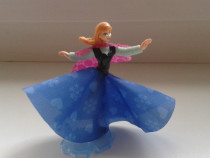 Jucarie Kinder Surprise Anna Frozen