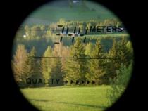 Telemetru cu laser Konus 600