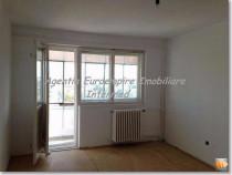 Apartament 2 camere Constanta zona Tomis Nord cod va 15867