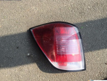 Stop stanga spate Opel Astra H break combi