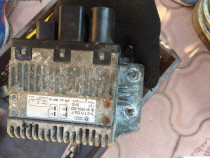 Releu electroventilatoare T5 7H0919506F