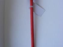 Creion adus din anglia - nou + bonus