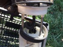 Pompa benzina din rezervor VW Seat 1.4 16V sau 1.6 cod 7.004