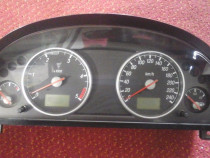 Ceasuri bord ford mondeo an 2003 motor 2.0 disel