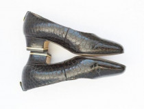 Pantofi ara flex piele naturala nr.36 noi!