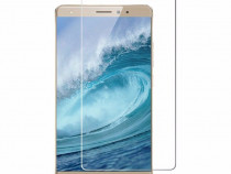 Folie sticla huawei p9 tempered glass ecran display lcd