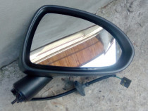Oglinda Opel Corsa E dreapta