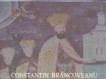 Cartea Constantin Brâncoveanu et le monde de l'Orthodoxie