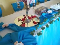 Decoruri nunta ieftin Bacau