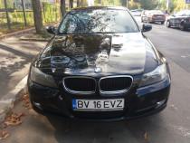 BMW Seria - 3 - Diesel - Facelift, inmat. RO