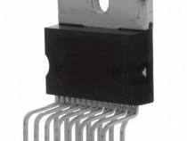 TDA7294V,amplificator audio,100W,ST Microelectronics-001777