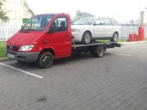 Transport bulgaria bacău