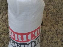 Vata bazaltica maruntita-Sac 10Kg