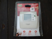 Termostat digital - Homexpert™ by Honeywell