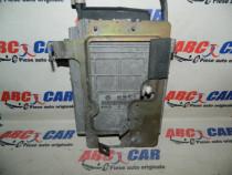 Calculator motor VW Golf 3 1.9 TDI cod: 028906021HG