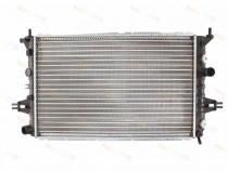 Radiator racire Opel Zafira A 2.0 Dti 16v, 2.0 Di 16v