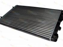 Radiator racire Seat Leon 2005 - 2012 1.4 Tsi, 1.6 Tdi, 1.9