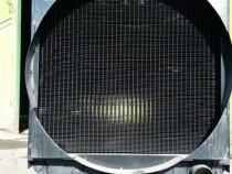 Radiator pt. tractor Fiat