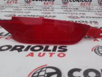 Stop dreapta catadioptru Ford Fiesta VI 2008 - 2013