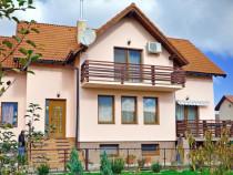 Casa Stupini
