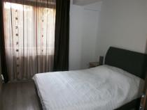 INCHIRIEZ Apartament 2 camere decomandat renovat, Central