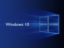 Instalare Windows la domiciliu dvs ,curatare si schimb pasta