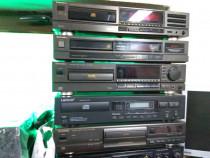 CD Onkyo,Tehnics,Akai,Welltech,Aiwa,Pioneer,Philips,Yamaha
